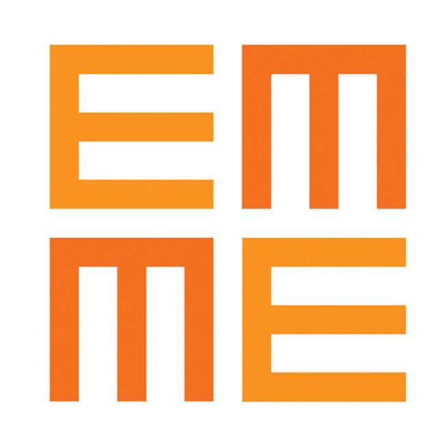 emint_final-logo