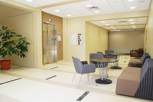 lead_utsa-main-lobby