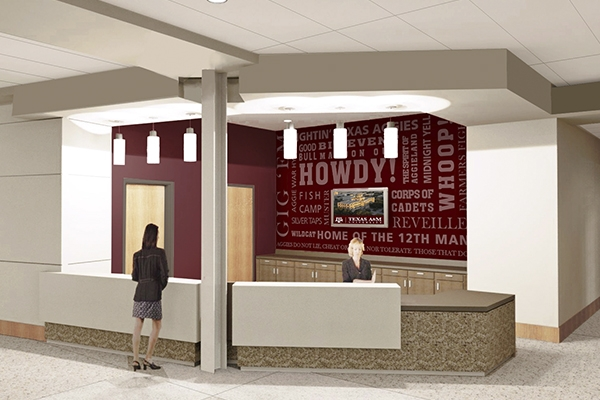 lead_commons-interior-renderings-6-15-15_page_2